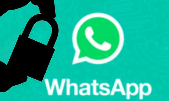 May 15 Deadline For Whatsapp Privacy Polic-వాట్సప్ ప్రైవసీ పాలసీకి మే 15 డెడ్లైన్..-General-Telugu-Telugu Tollywood Photo Image-TeluguStop.com
