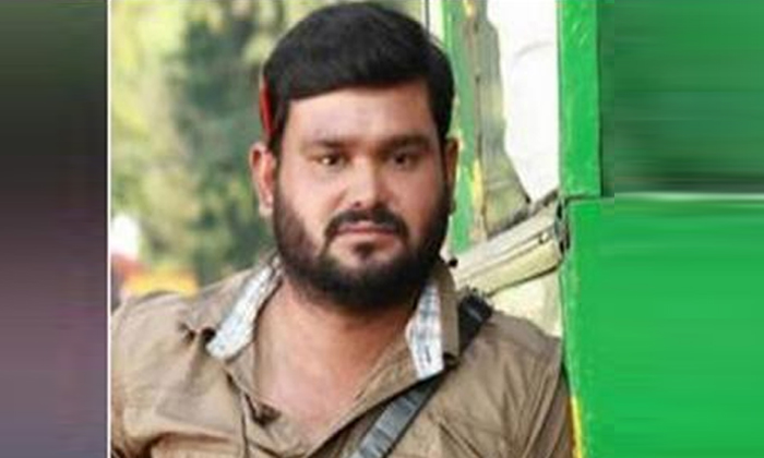 Tamil Actor Producer Who Committed Suicide-ఆత్మహత్య చేసుకున్న నటుడు, నిర్మాత.. -Breaking/Featured News Slide-Telugu Tollywood Photo Image-TeluguStop.com