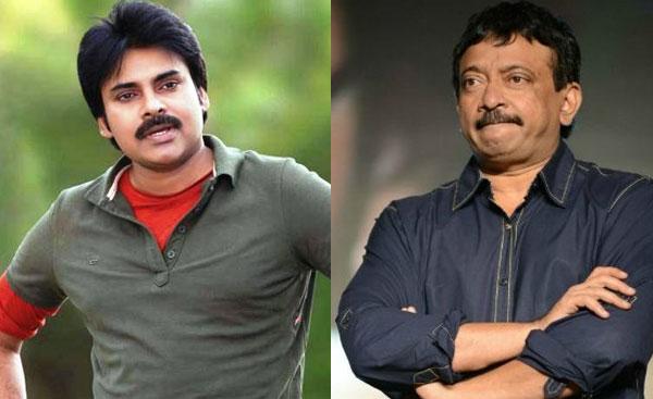 Ram Gopal Varma Comments On Pawan Kalyan-ఆయనంటే ఇష్టమే కానీ.. సినిమా మాత్రం చేయలేను..-Latest News - Telugu-Telugu Tollywood Photo Image-TeluguStop.com