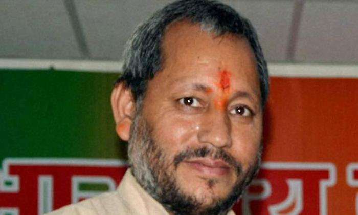 Ruling Bjp Handed Defeat In Tripura Tribal Council Polls-అక్కడ బీజేపీకి షాక్ ఇచ్చిన డిస్ట్రిక్ట్ కౌన్సిల్ ఎన్నికల రిజల్ట్.. -Breaking/Featured News Slide-Telugu Tollywood Photo Image-TeluguStop.com