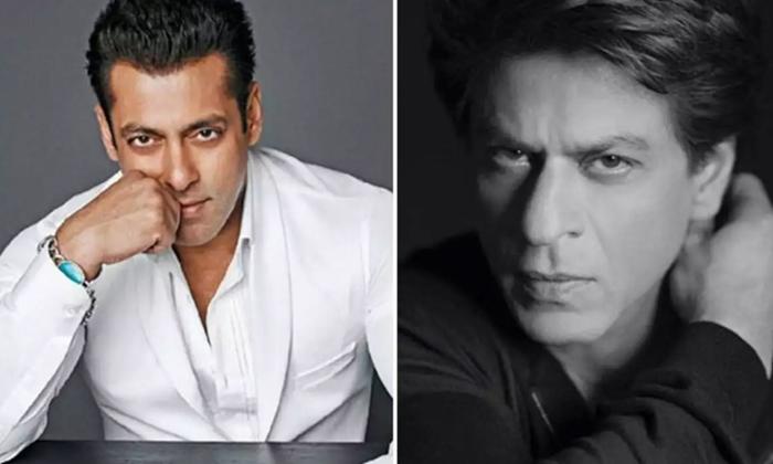 Salman To Pathan Amitabh Bachchan To Saira-TeluguStop.com