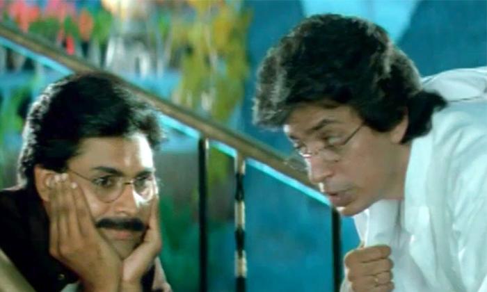 Senior Star Hero Sobhan Babu Rejected Movies List Athadu Suswagatham Nagarjuna Annamayya Pawan Kalyan Mahesh Roles --TeluguStop