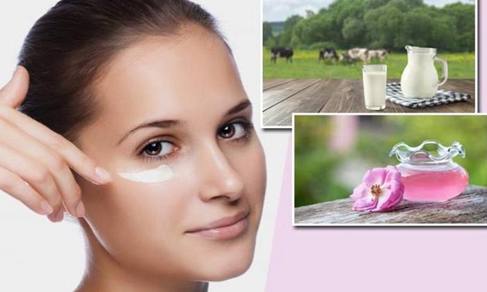 Wonderful Skin Care Benefits Of Black Gra-మచ్చల్లేని మెరిసే ముఖానికి మినుములు..ఎలావాడాలంటే-Latest News - Telugu-Telugu Tollywood Photo Image-TeluguStop.com