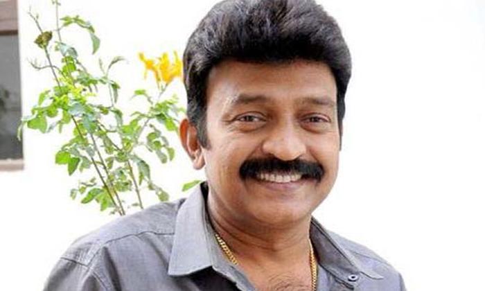 These Celebrities Are Real Life Doctors-ఈ టాలీవుడ్ సెలబ్రిటీస్ అంత కూడా నిజజీవితంలో వైద్యులు-Latest News - Telugu-Telugu Tollywood Photo Image-TeluguStop.com