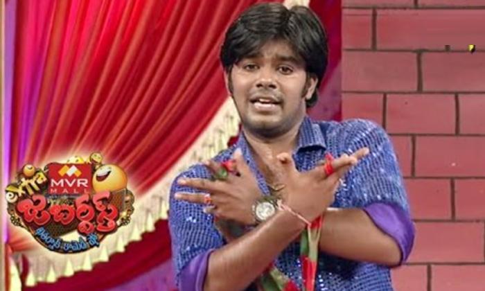 Telugu Actors Who Acted In Serials Before Coming Into Movies, Serial Actors, Star Heroes, Stars, Tollywood Celebs, Tv Serials-Telugu Stop Exclusive Top Stories