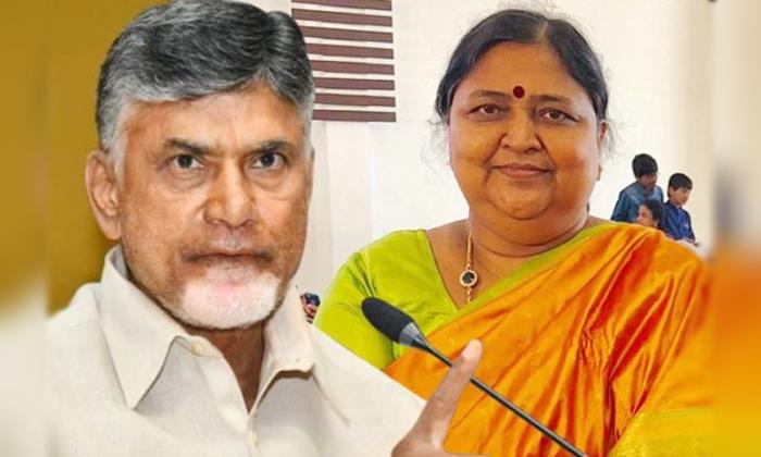 Tdp Survey On Tirupati By Elections Results-తిరుపతిలో గెలుపెవరిది టీడీపీ సొంత సర్వే -Political-Telugu Tollywood Photo Image-TeluguStop.com