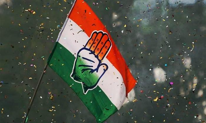 Telangana Congress Leaders Hoping For Janareddy Victory In Nagarjuna Sagar-జానా గెలుపుపై ఆశలు పెట్టుకున్న కాంగ్రెస్ వాదులు…గెలిచినిలిచేనా-Political-Telugu Tollywood Photo Image-TeluguStop.com