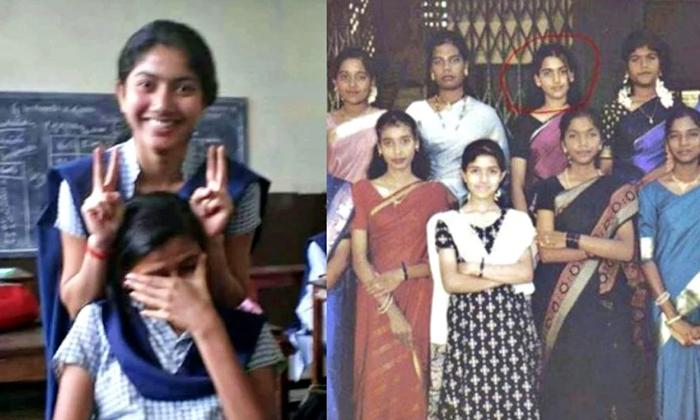 Telugu Heroines College Days, Kajal Agarwal, Keerthi Suresh, Pooja Hegde, Rakul Preet Singh, Rashmika, Sai Pallavi, Samantha, Tammanah, Tollywood-Telugu Stop Exclusive Top Stories