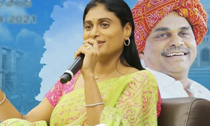 Silent On The Latest Politics What Is The-తాజా రాజకీయాలపై సైలెంట్ గా బండి…వ్యూహం ఏంటంటే-Latest News - Telugu-Telugu Tollywood Photo Image-TeluguStop.com
