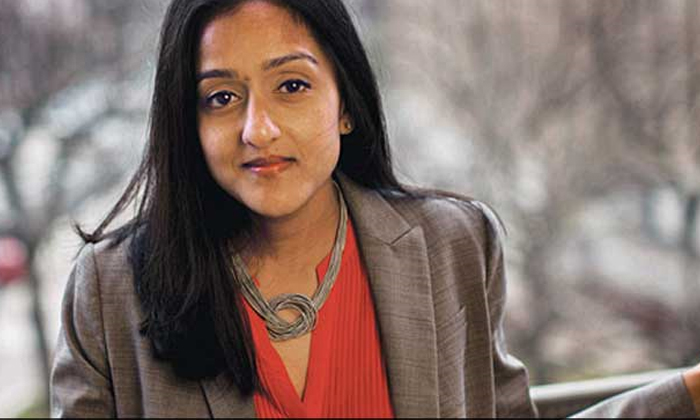 Us Senate To Vote On Indian American Lawyer Vanita Guptas Nomination-అసోసియేట్ అటార్నీ జనరల్గా వనితా గుప్తా: నామినేషన్ ఆమోదానికి విఘ్నాలు… రంగంలోకి సెనేట్-Latest News - Telugu-Telugu Tollywood Photo Image-TeluguStop.com