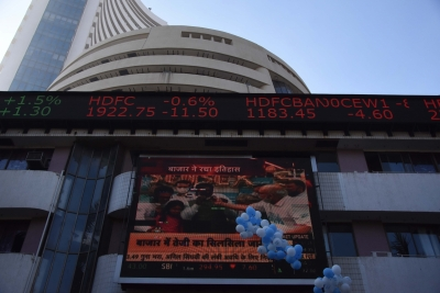 Vax Drive, Earnings Growth To Determine Market's FY22 Trajectory: Report-Business-Telugu Tollywood Photo Image-TeluguStop.com