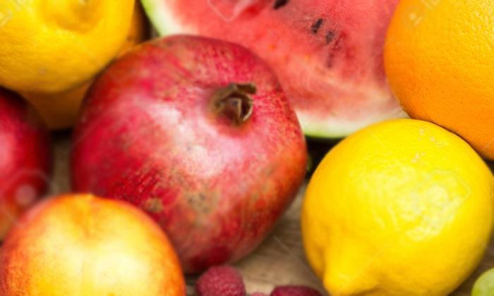 Telugu Best Foods, Corona Virus, Covid-19, Good Health, Health, Health Tips, Latest News, Vegetarians-Telugu Health - తెలుగు హెల్త్ టిప్స్ ,చిట్కాలు