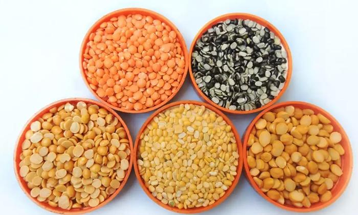 Best Food For Vegetarians In Corona Time-TeluguStop.com