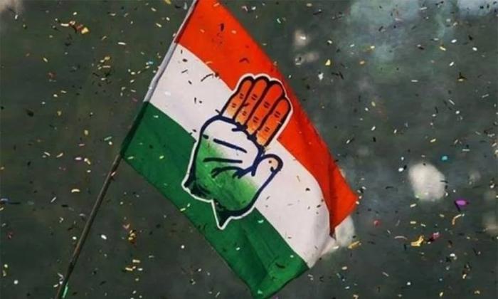 Will Telangana Congress Leader Janareddy Give Tough Fightnagarjuna Sagar By Elections-సాగర్ సంగమంలో జానారెడ్డి సత్తా చాటేనా… నేడే చివరి తేదీ-Political-Telugu Tollywood Photo Image-TeluguStop.com