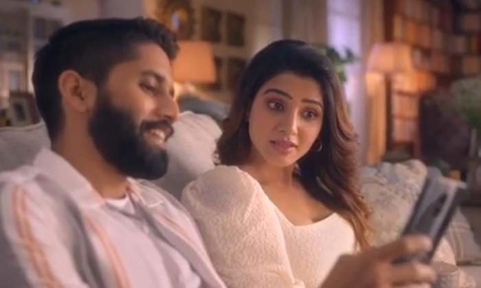Telugu Help From Samantha, Heroine Samantha, Love Story, Nagachaitanya, Number 1 Yaari Show, Rana, Saipallavi, Sekhar Kammula, Shekhar Kamal-Movie