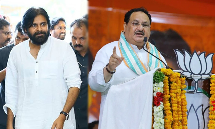 Ysrcp Ambati Rambabu Serious Comments On Pawan Kalyan-పవన్ కళ్యాణ్ పై సీరియస్ కామెంట్ చేసిన అంబటి రాంబాబు..-Political-Telugu Tollywood Photo Image-TeluguStop.com