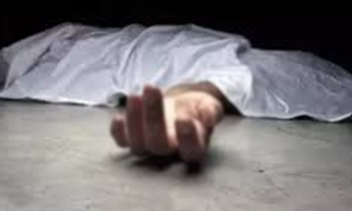 90 Years Old Woman Brutally Killed In Tamil Nadu For Money And Jewellery-TeluguStop.com
