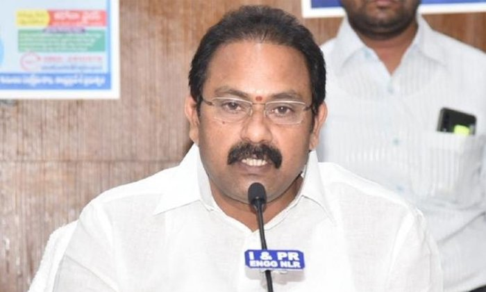 Ap High Court Gives Green Signal To Eluru Corporation Election Results-TeluguStop.com