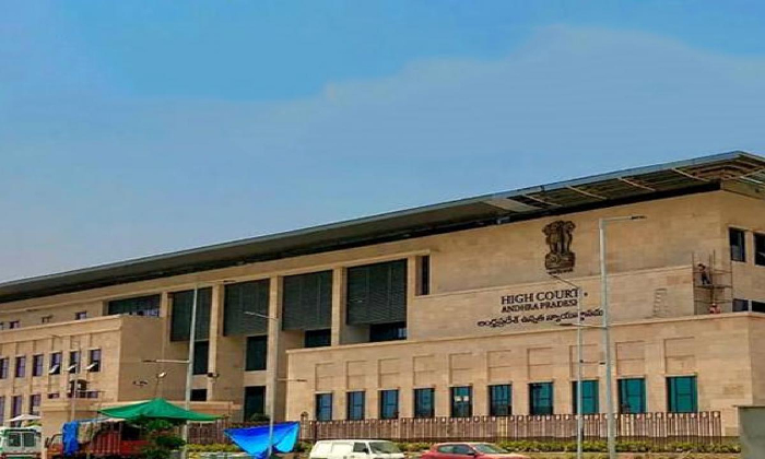 AP HC Expressed Dissatisfaction Over APPCB Orders On Amara Raja Group-Latest News English-Telugu Tollywood Photo Image-TeluguStop.com