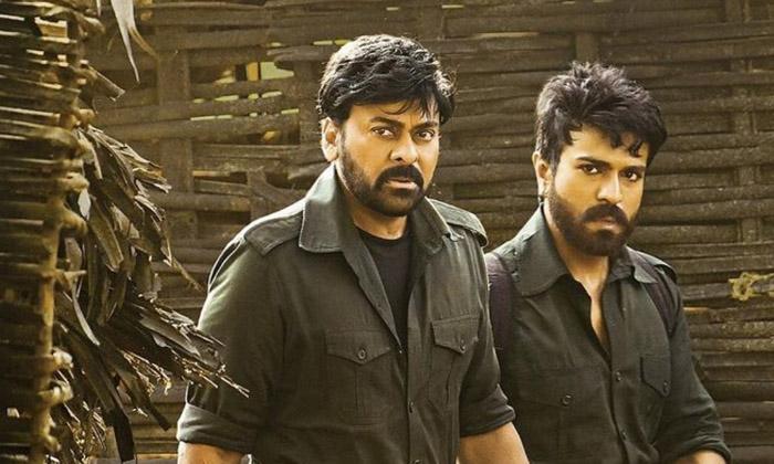 Fans Worried About Acharya Movie-TeluguStop.com