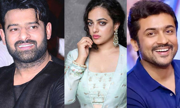 Celebs Who Rejected To Act In Biopics-TeluguStop.com