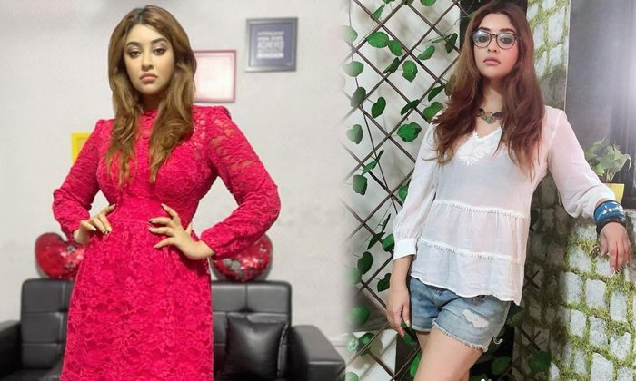 Actress Payal Ghosh Glamorous Images-పాయల్ ఘోష్ స్టన్నింగ్ ఇమేజస్-telugu Actress Hot Photos High Resolution Photo