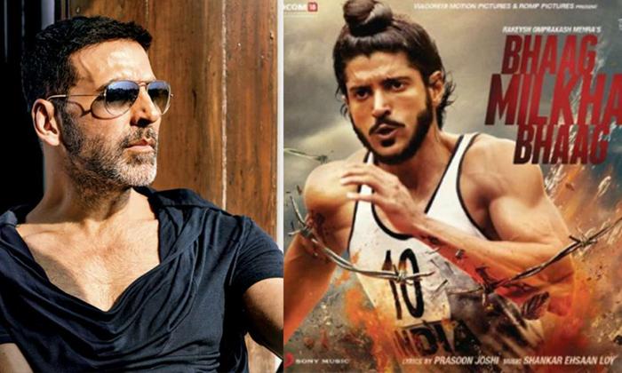 Telugu Actors Who Refused To Act In Biopics, Biopics Rejected Heros, Celebs Who Rejected To Act In Biopics, Mahanati Movie, Nithya Menon, Prabhas, Sanju Movie, Surya-Telugu Stop Exclusive Top Stories