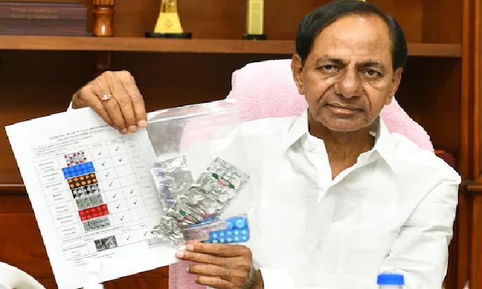 All 27 States Has Lockdown Or Curfew Except Telangana-Latest News English-Telugu Tollywood Photo Image-TeluguStop.com