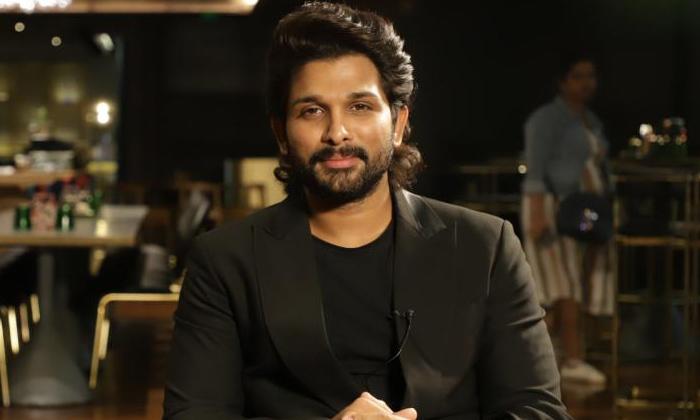 Telugu Allu Aravind, Allu Arjun, Allu Arjun Movie With Murugadoss, Ghajini Sequel, Murugadoss-Movie