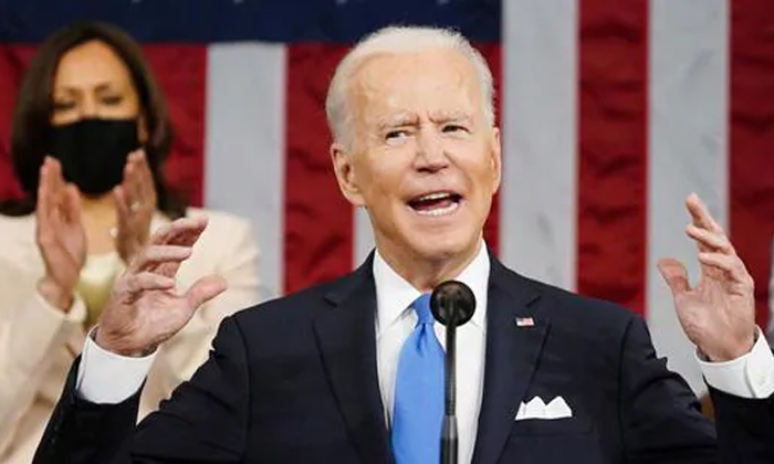America White House Key Comments On The Situation In India-ఇండియాలో పరిస్థితిపై వైట్ హౌస్ కీలక కామెంట్స్..-Latest News - Telugu-Telugu Tollywood Photo Image-TeluguStop.com