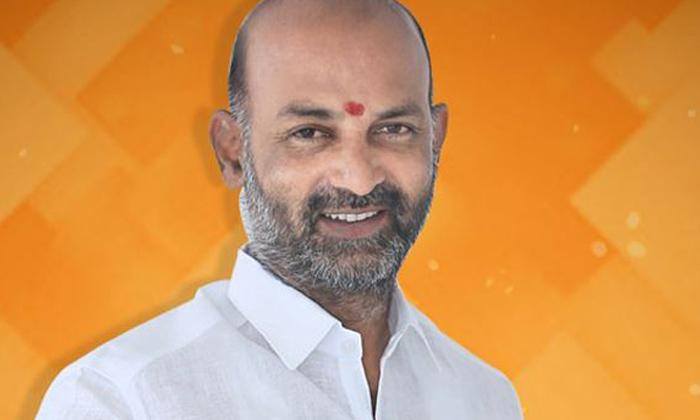 Bjp Nagarjuna Sagar By Elections Results-నాగార్జున సాగర్ తీర్పుతో బీజేపీ ఆ విషయంలో పునరాలోచనలో పడిందా-Latest News - Telugu-Telugu Tollywood Photo Image-TeluguStop.com