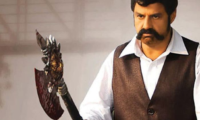 Telugu Balakrishna Weapons, Boyapati, Boyapati Srinu, Boyapati Srinu Movie Weapons, Ntr Dammu Movie, Unkown Facts About Boyapati Srinu Movie Weapons-Telugu Stop Exclusive Top Stories