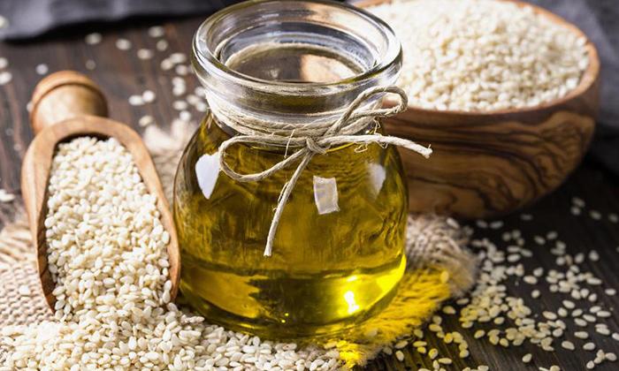 Telugu Benefits Of Sesame Seeds, Good Health, Health, Health Tips, Healthy Teeth, Latest News, Sesame Seeds, Strong Teeth, Teeth, Teeth Health-Telugu Health - తెలుగు హెల్త్ టిప్స్ ,చిట్కాలు