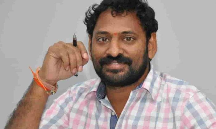 Telugu Directors First Movie, Harish Shankar First Movie, Srikanth Addala Second Movie, Tollywood Directors, Tollywood Directors Who Took Years To Release Second Movie-Telugu Stop Exclusive Top Stories
