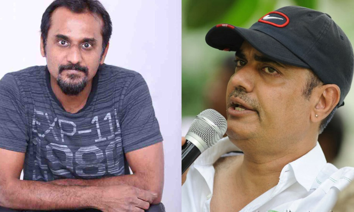 Tollywood Directors Who Took Years To Release Second Movie-TeluguStop.com