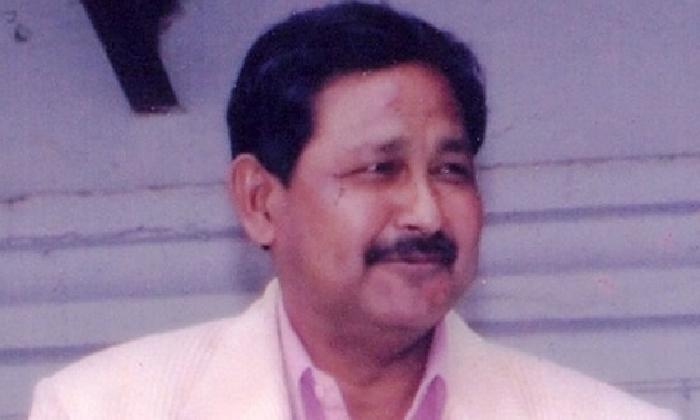 Ex-Indian Hockey Player Ravinder Pal Singh Is No More-Latest News English-Telugu Tollywood Photo Image-TeluguStop.com