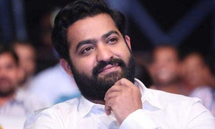 Ntr Special Message For His Fans-TeluguStop.com