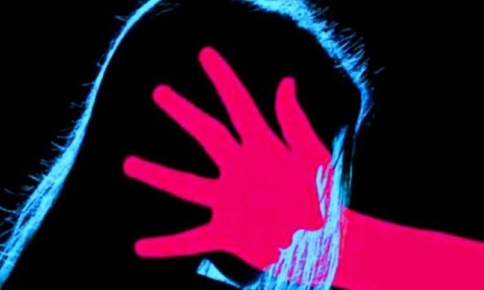 Young Girl Gang Rape In East Godavari-తూర్పుగోదావరి జిల్లాలో దారుణం.. స్నేహితుడితో కలిసి బీచ్కు వెళ్లిన యువతిపై.. -Latest News - Telugu-Telugu Tollywood Photo Image-TeluguStop.com