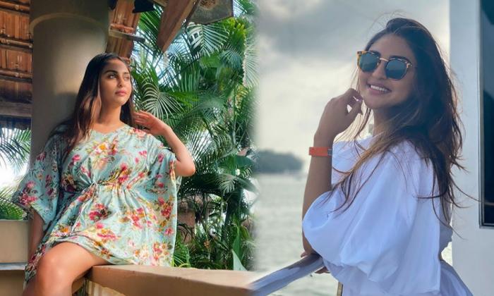 Gorgeous Images Of South Indian Actress Krystle D Souza-telugu Actress Hot Photos Gorgeous Images Of South Indian Actres High Resolution Photo