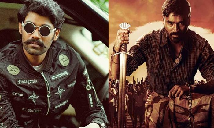 Karnan Movie Starts After Chatrapathi Remake Is Over-TeluguStop.com