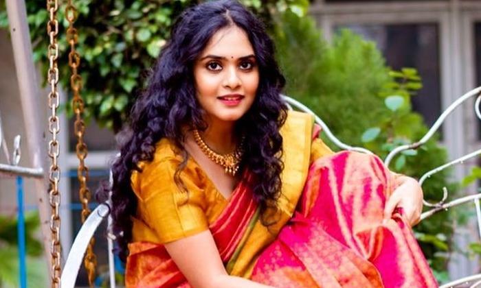 Kerintha Movie Fame Sukrithi Career And Real Life News-కేరింత సినిమా భావన ఇప్పుడెలా ఉందో తెలుసా…-Latest News - Telugu-Telugu Tollywood Photo Image-TeluguStop.com