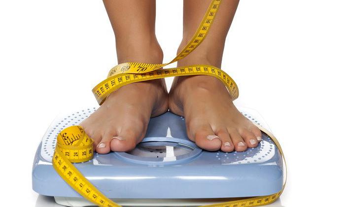 Best Weight Loss Tips In Telugu-ఎంత ప్రయత్నించినా బరువు తగ్గడం లేదా..ఇలా చేస్తే సరి-Latest News - Telugu-Telugu Tollywood Photo Image-TeluguStop.com