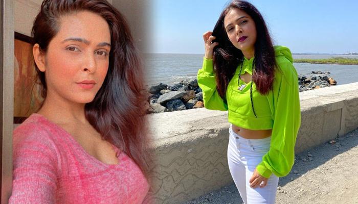 Madhurima Tuli New Images-telugu Actress Hot Photos Madhurima Tuli New Images - Telugu Beautiful Clips Latest Bollywood High Resolution Photo