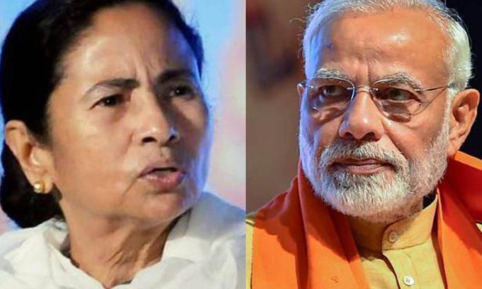 Telugu Bjp, Carona Effect On Bjp, Elections Rusults, Kerala, Mamatha Benarji, Nagarjuna Sagar, Narendra Modhi, Prime Minister Of India, Tamilanadu, Tirupathi, West Bengal-Telugu Political News