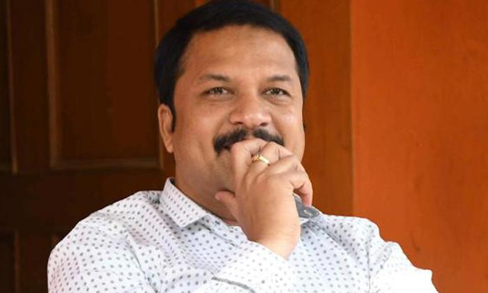 Music Director Rp Patnaik Comments On Corona Second Wave-శవాల మీద ఆడుకుంటున్నారు.. ఆర్పీ పట్నాయక్ ఆవేదన…-Latest News - Telugu-Telugu Tollywood Photo Image-TeluguStop.com