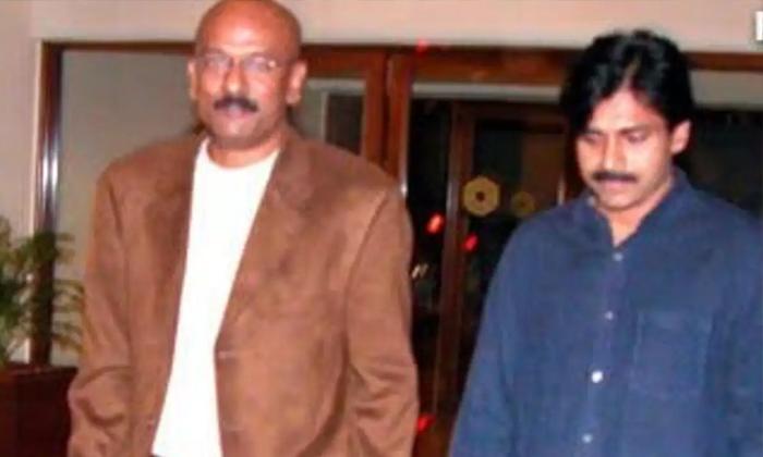 Music Composer Ramana Gogula Real Life News-అందుకే ఈ మ్యూజిక్ డైరెక్టర్ చిత్ర పరిశ్రమని వదిలేసి వెళ్ళిపోయాడా..-Latest News - Telugu-Telugu Tollywood Photo Image-TeluguStop.com