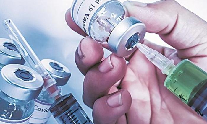 Telugu Carona Virus, Central Vista, Chief Ministers, Cms Letter To Modi, Corona Treatment, Covid Vaccine, Deagiuda, Letter From The Chief Ministers Of Various States Across The Country To The Prime Minister On The Demands Of Corona Tightening, Narendra Modhi, Oxizen, Pm Care Fund, Pm Modi, Prime Minister, Sonia Gandi-Telugu Political News