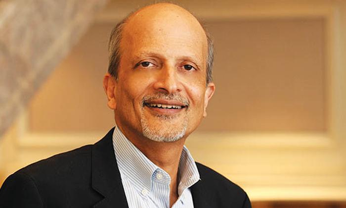 Biggest Crisis India Has Seen Indian American Entrepreneur Mr Rangaswami Appeal-ఇలాంటి సంక్షోభాన్ని చూడలేదు.. భారత్కు సాయం చేయండి: ఎన్ఆర్ఐ పారిశ్రామిక వేత్త పిలుపు-Latest News - Telugu-Telugu Tollywood Photo Image-TeluguStop.com