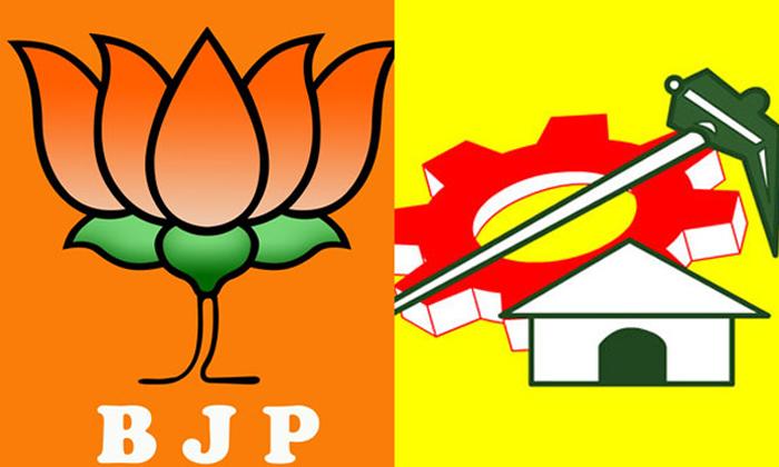 People Discussion On Mp Raghuram Krishnaraju Political Future-TeluguStop.com