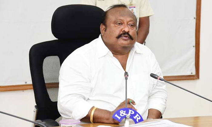 Telangana Political Battle Between Etela Rajender Trs Party In Huzurabad Constituency-TeluguStop.com
